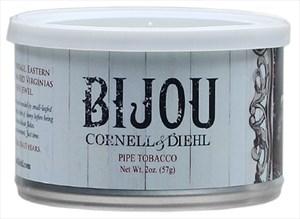 Cornell & Diehl, Bijou (Cellar Series) [ Virginia - broken flakes ] 11310710