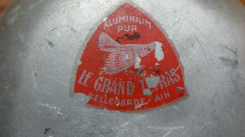 GOURDE LE GRAND TETRAS Dsc00762