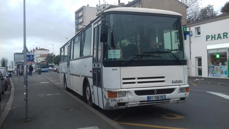 CITRAM AQUITAINE (Gironde) 20170213
