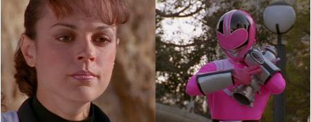 Jennifer Scotts (Power Rangers Time Force) 02_jen10