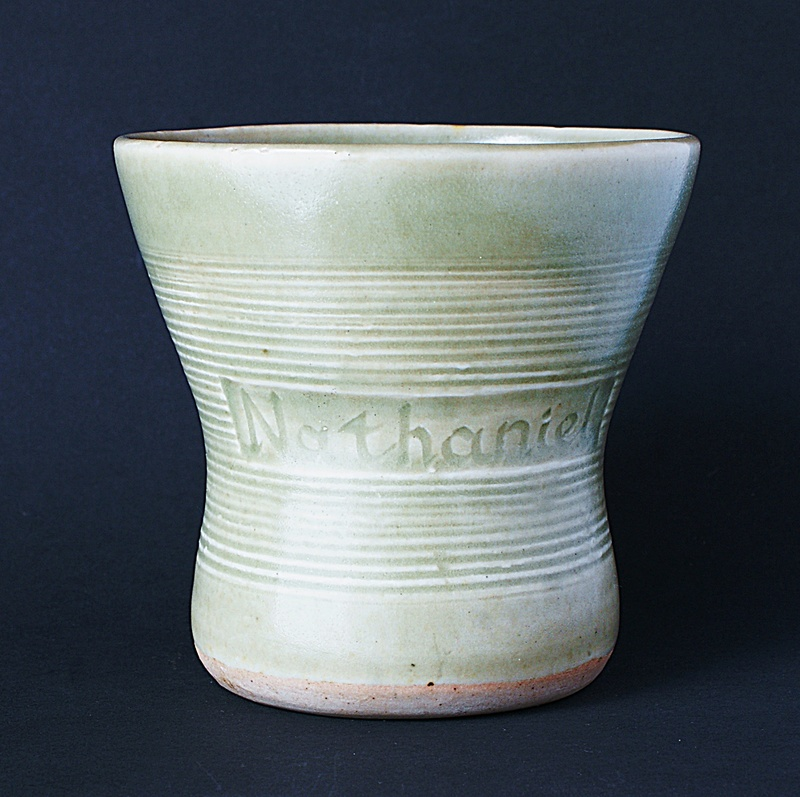 Leach Pottery - St. Ives  - Page 10 Dsc03311