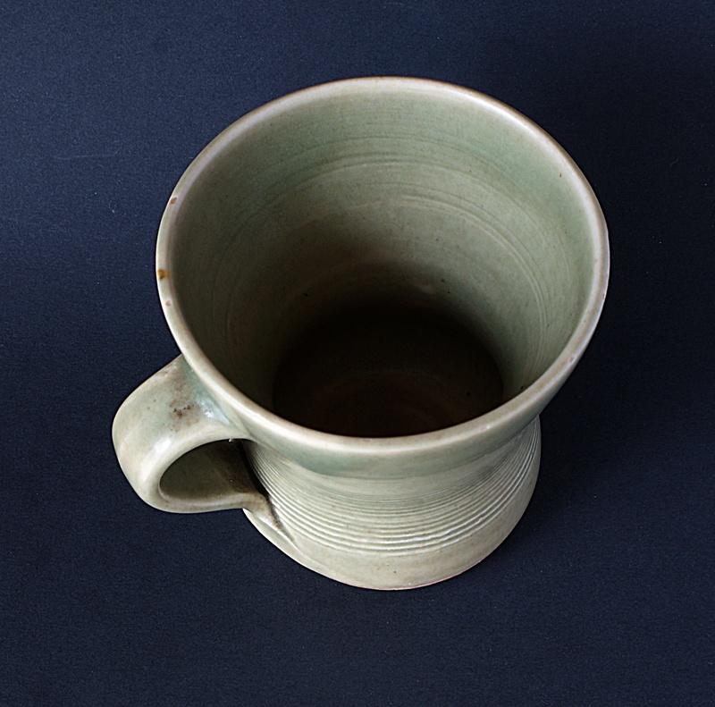 Leach Pottery - St. Ives  - Page 10 Dsc03313