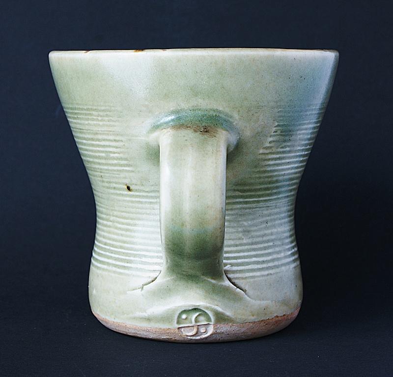 Leach Pottery - St. Ives  - Page 10 Dsc03315