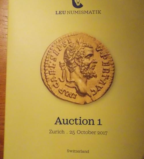 Leu Numismatik  Dscn2610