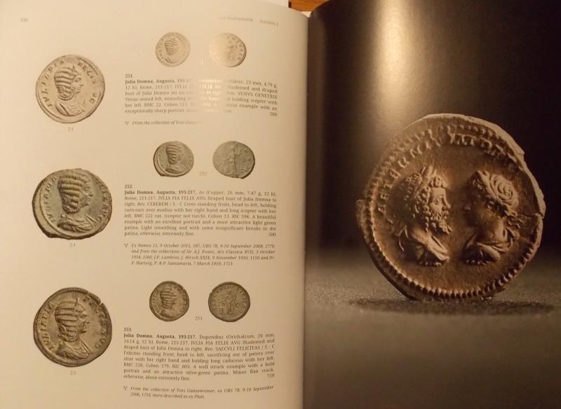 Leu Numismatik  Dscn2611