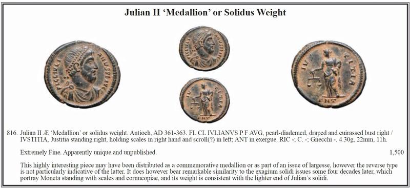 Julien II (mo-alshb) Julien10