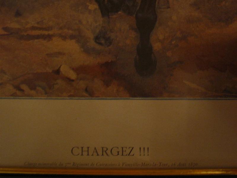 Ma collection: Baïonnettes américaines et Cuirassier français ... MAJ page 18 - Page 15 Img_6832