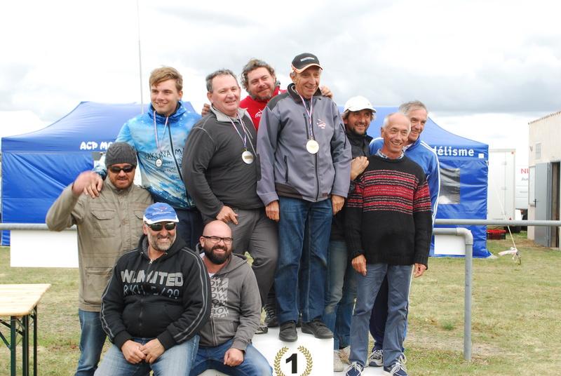 Championnat de France Dsc_8812