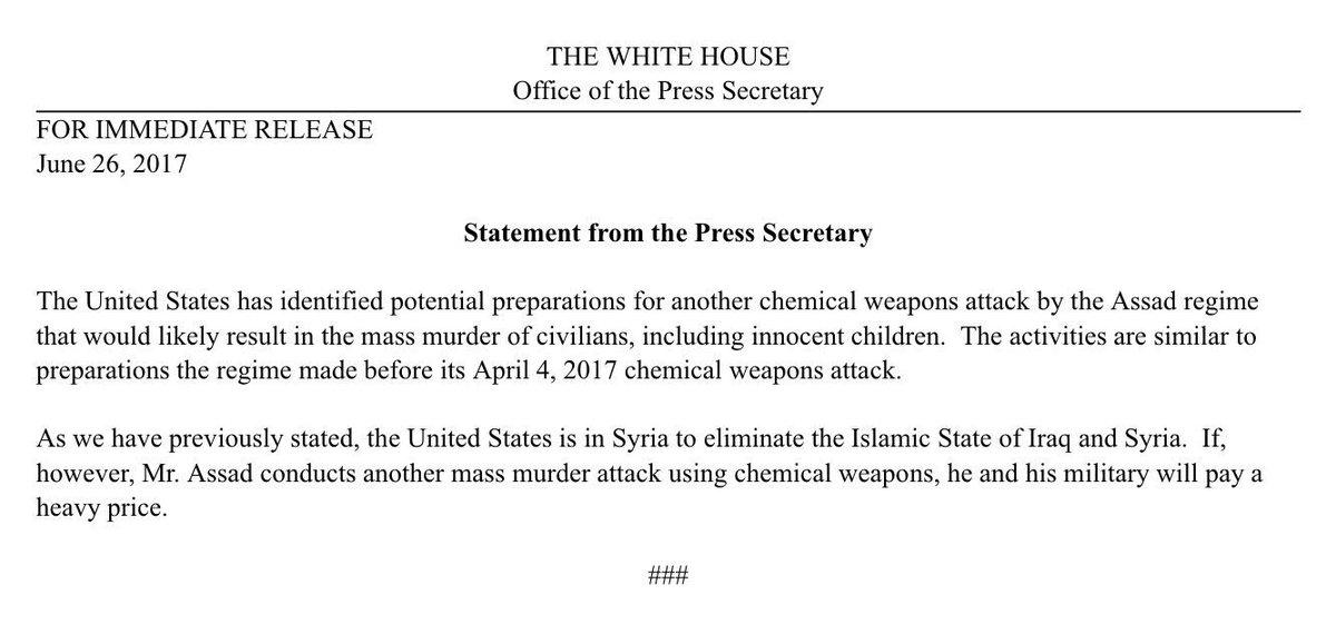 Syrian War: News #14 - Page 4 Ddsvmt10