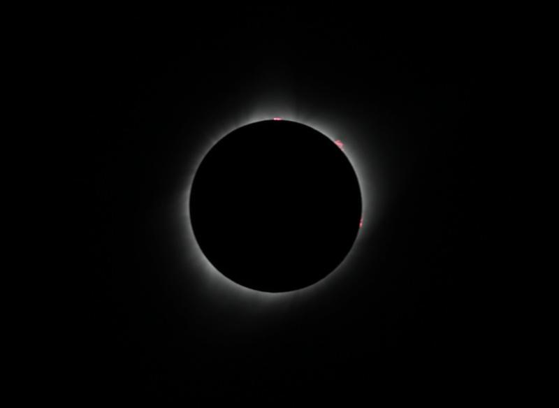 L'éclipse totale de soleil du 21 août 2017 depuis Agate (Nébraska) Totali10