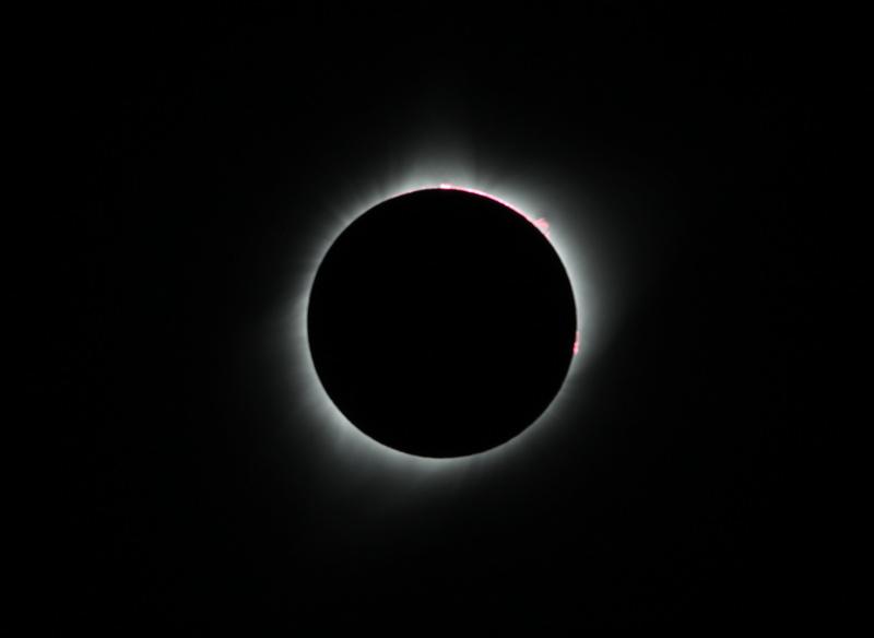 L'éclipse totale de soleil du 21 août 2017 depuis Agate (Nébraska) Totali11