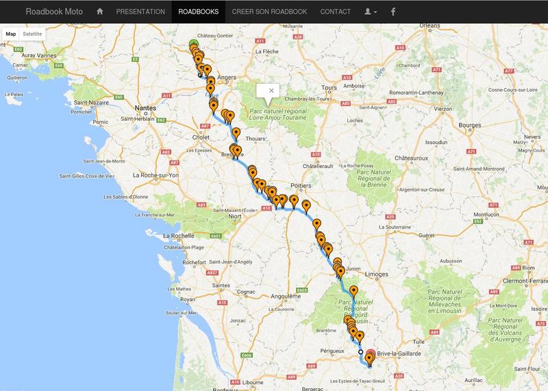 La route des cols: les Pyrénées d'Ouest en Est  Aout2010