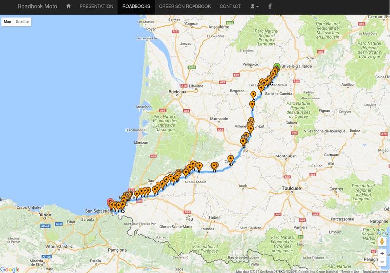 La route des cols: les Pyrénées d'Ouest en Est  Aout2013