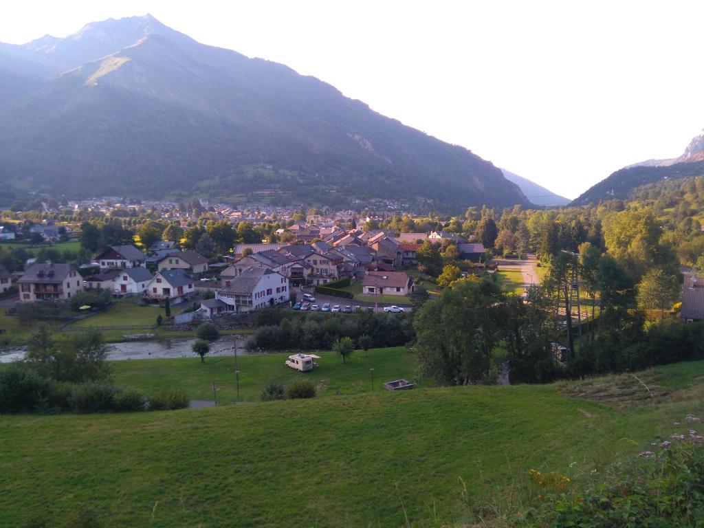 La route des cols: les Pyrénées d'Ouest en Est  - Page 2 Dsc_0021