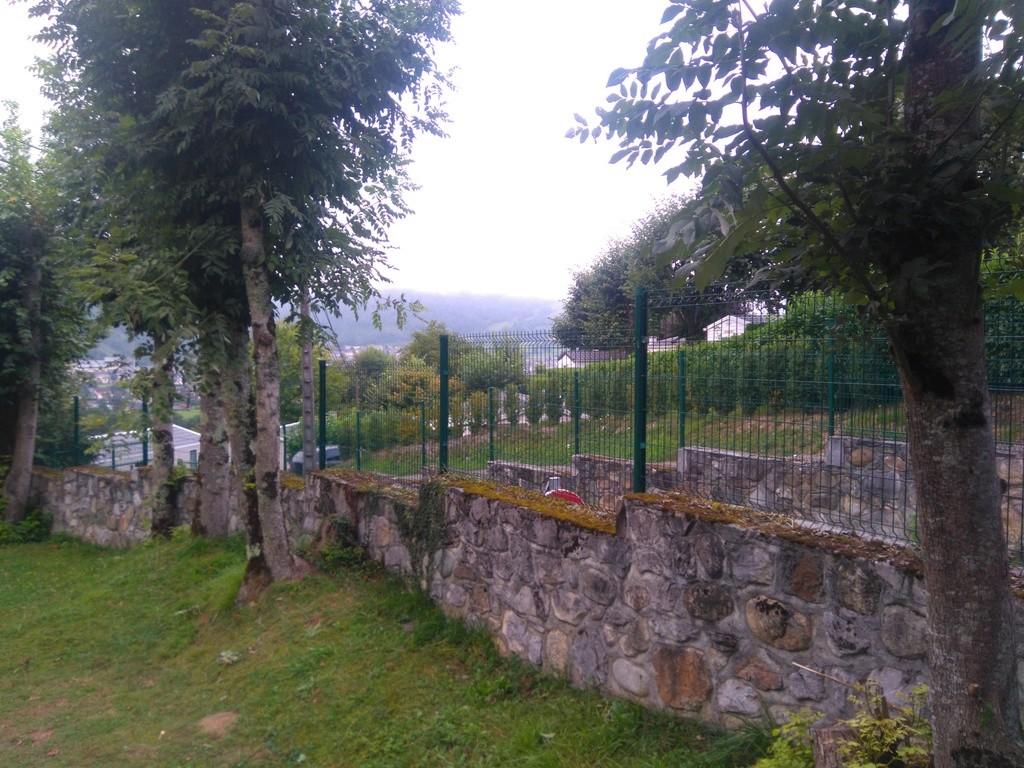 La route des cols: les Pyrénées d'Ouest en Est  - Page 2 Dsc_0048