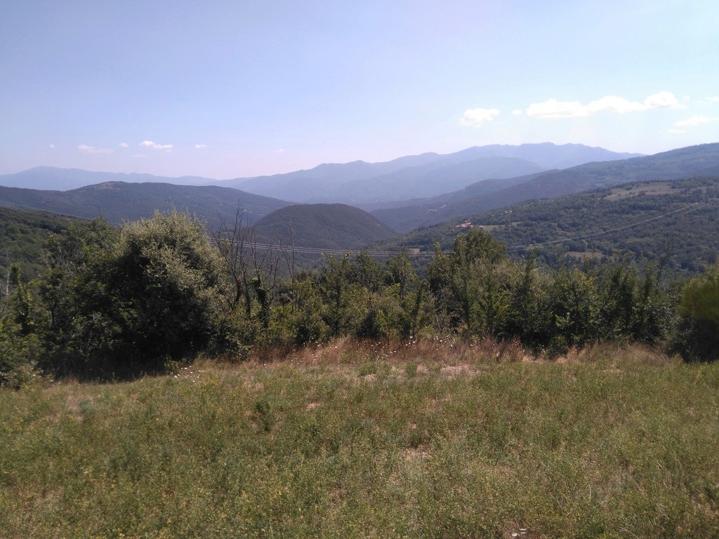 La route des cols: les Pyrénées d'Ouest en Est  - Page 2 Dsc_0123