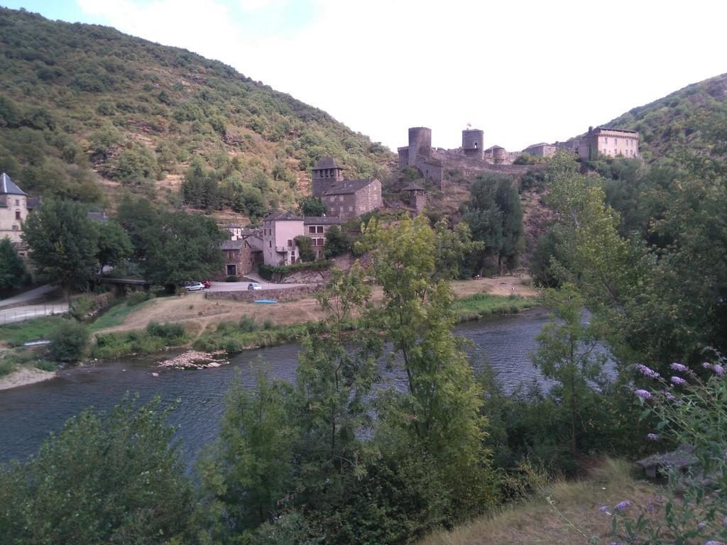 La route des cols: les Pyrénées d'Ouest en Est  - Page 2 Dsc_0126