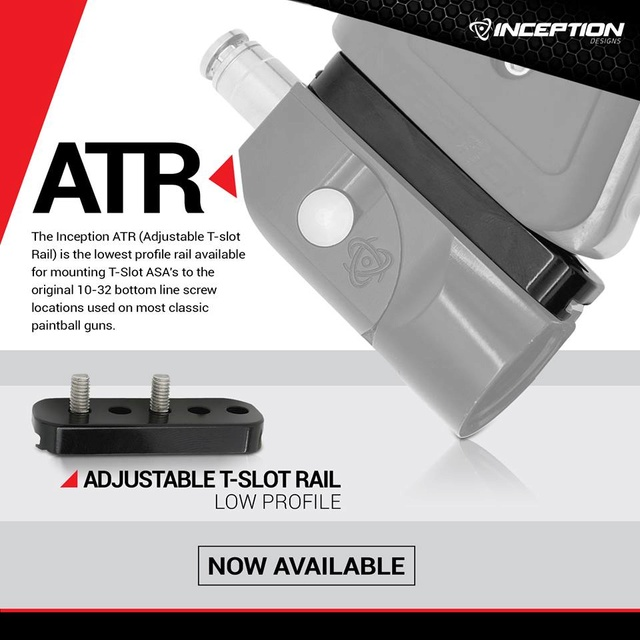 Inception ATR Incept10