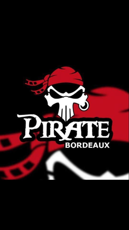 Pirates Recrute (France / 33) Pirate10