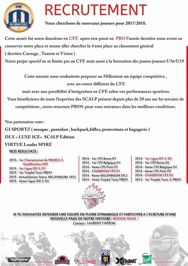 Scalp Recrute (France / 91) Scalpr10