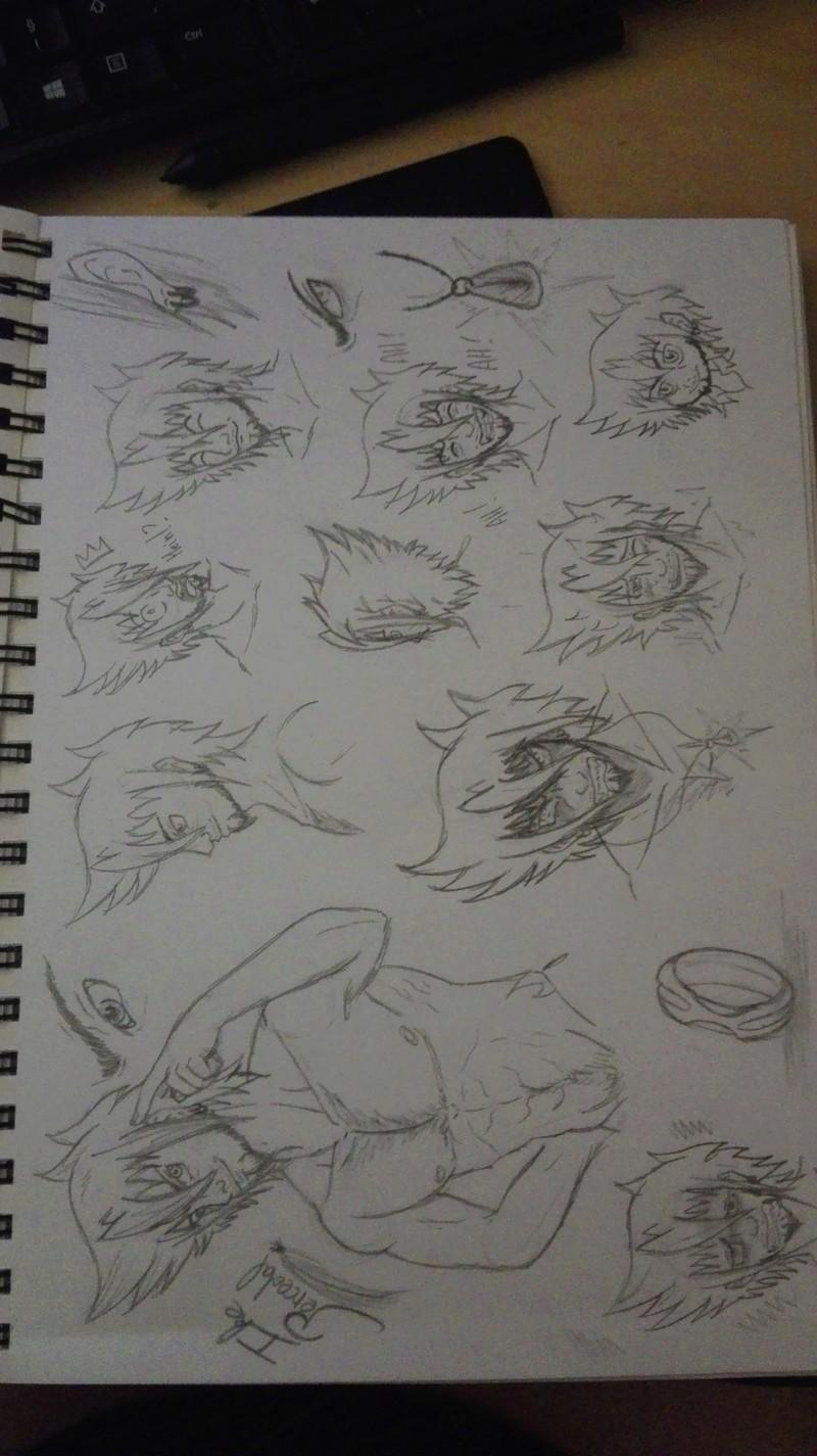 Les dessins de Ike/Pipoune - Page 26 Img_2013