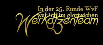 Werkatzen vom Finsterwald || Runde 25 || Special nr. 4 || Sieg der Werkatzen - Seite 16 Weri10