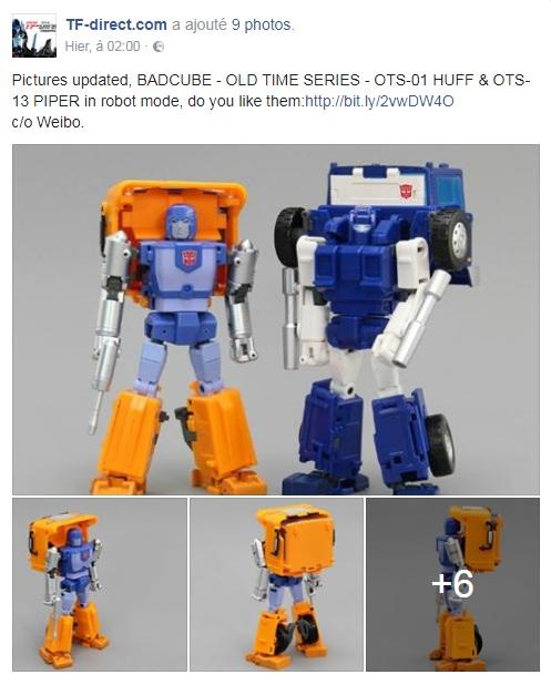[BadCube] Produit Tiers - Minibots MP - Gamme OTS - Page 8 Huff10