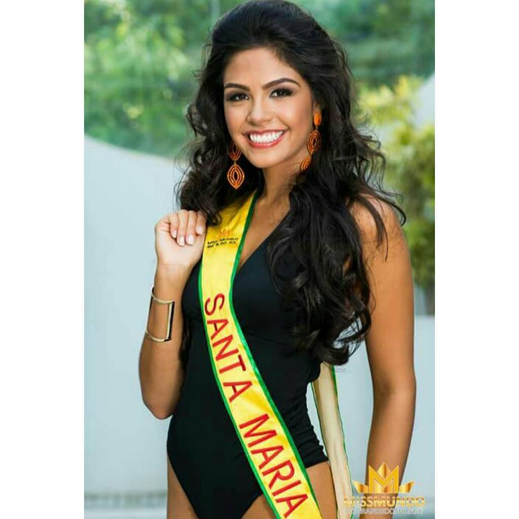 amanda brenner, miss hispanoamericana brasil 2019/top 2 de miss grand brasil 2019/top 2 de rainha da pecuaria internacional 2018. 17126610