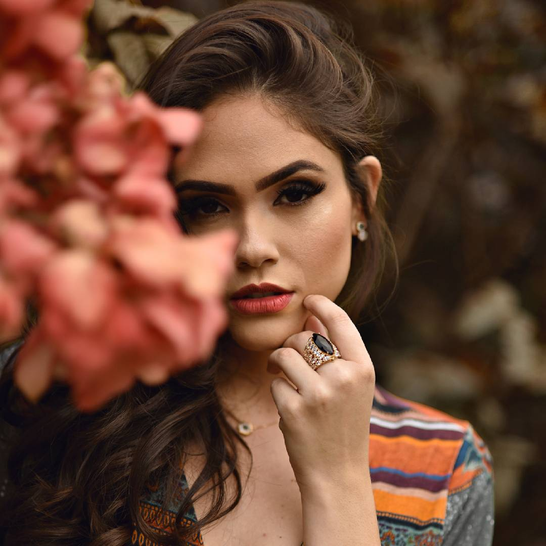 vivianne felix, miss eco fernando de noronha 2018. 20184010