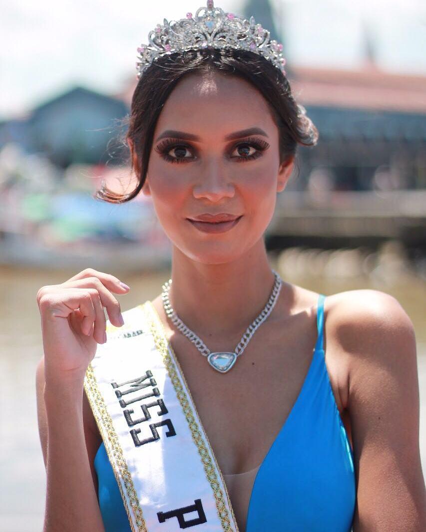 emanuelle costa, miss brasil continentes unidos 2017. 20226110