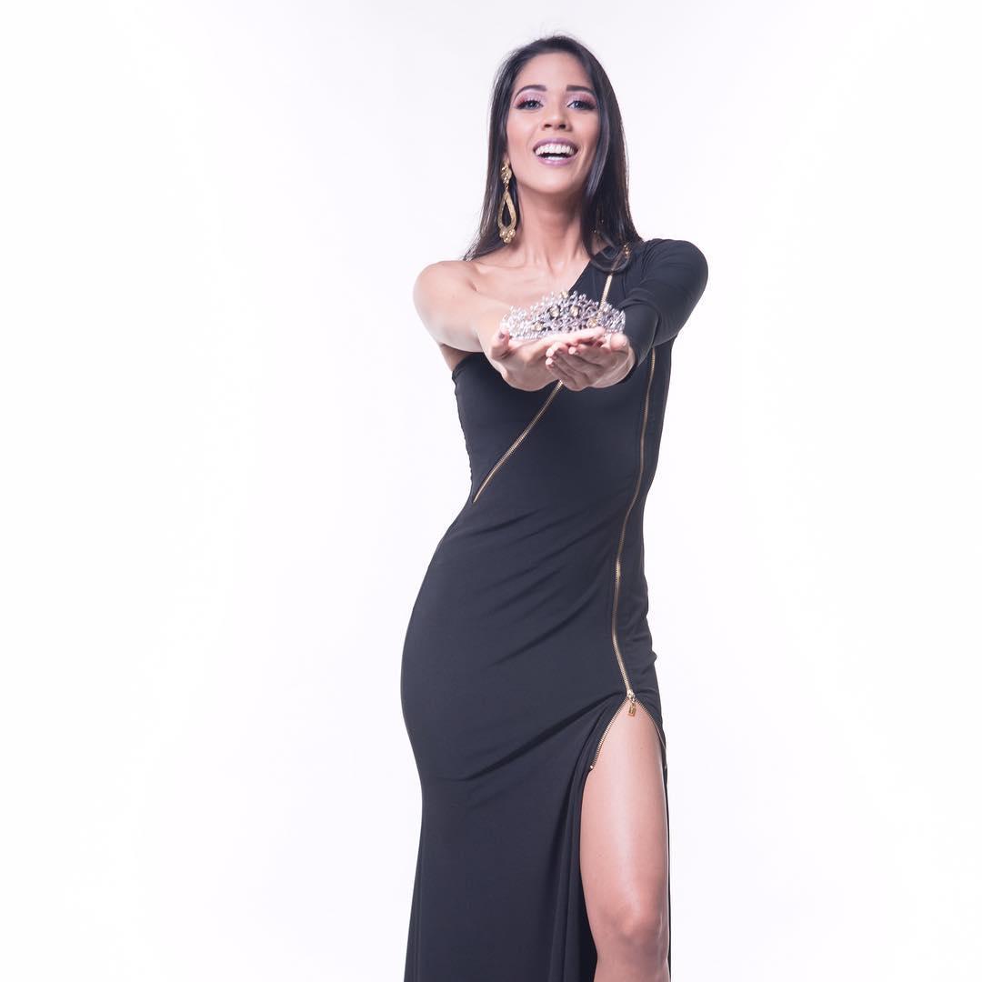 miss marajo, ilha do (miss ilha do marajo) mundo 2017, flavia lacerda. 20346810