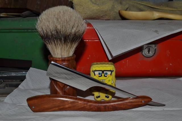 Les rasoirs de sabreur. - Page 9 21641110