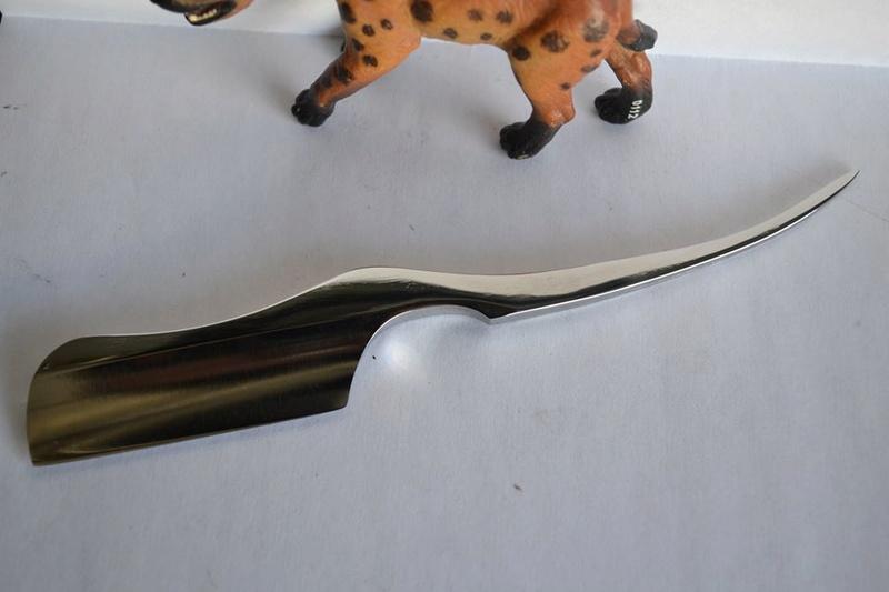 Les rasoirs de sabreur. - Page 9 21731010