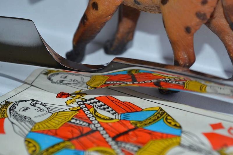 Les rasoirs de sabreur. - Page 9 21731011