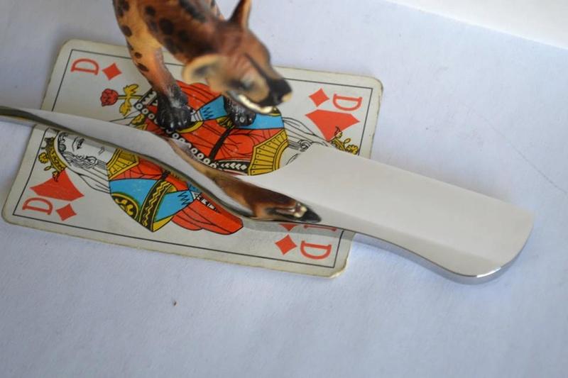 Les rasoirs de sabreur. - Page 9 21751910