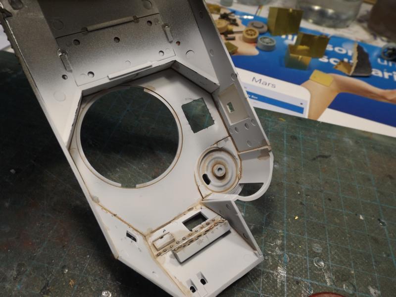 M31 Recovery RBFM K800_112