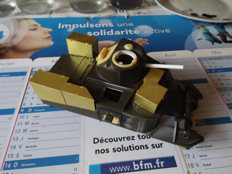 M31 Recovery RBFM K800_119
