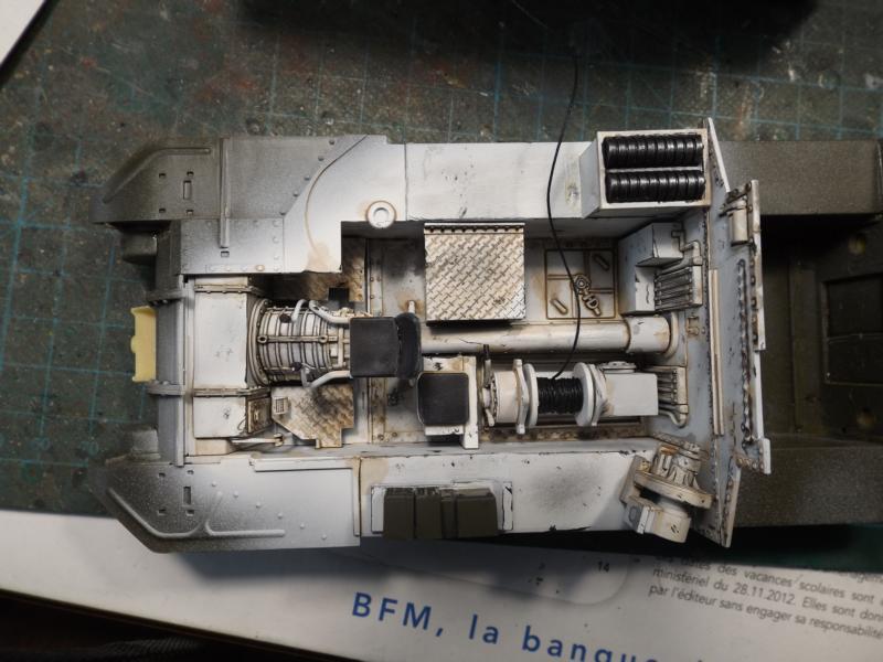 M31 Recovery RBFM K800_120