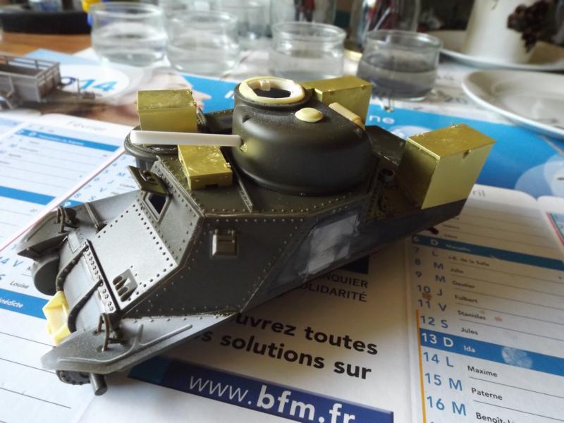 M31 Recovery RBFM K800_121