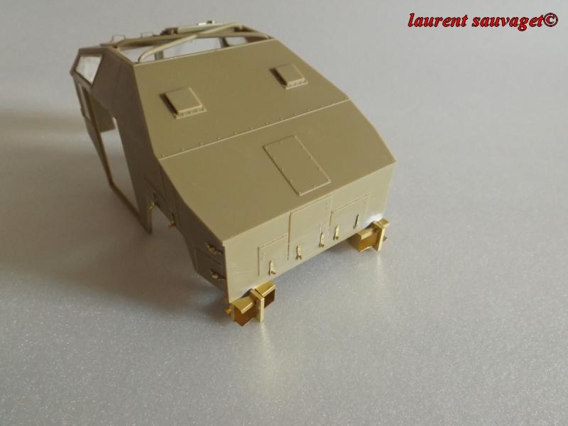 Gun Quad 1er RAC - 1942 K800_t25