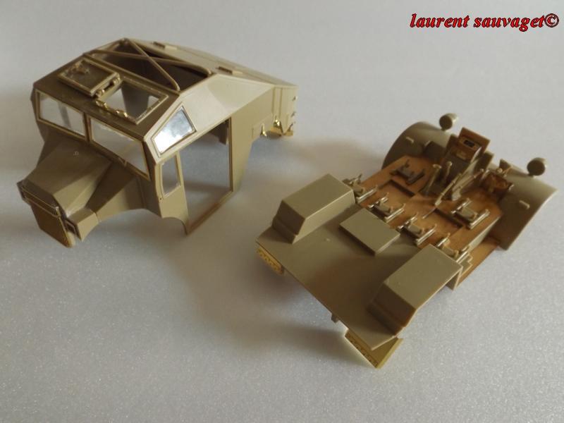 Gun Quad 1er RAC - 1942 K800_t27