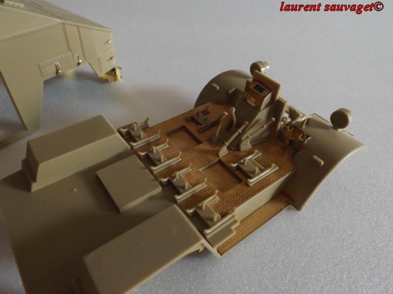 Gun Quad 1er RAC - 1942 K800_t28