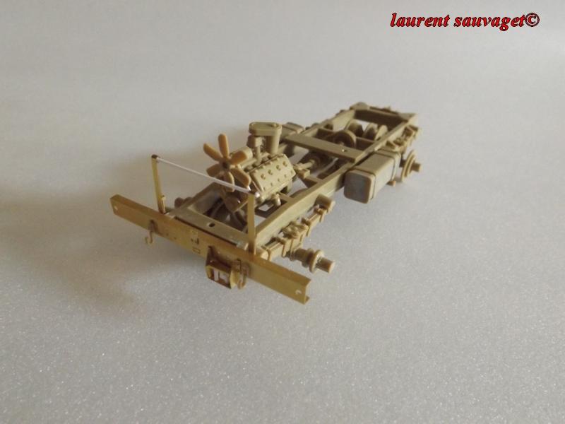 Gun Quad 1er RAC - 1942 K800_t30