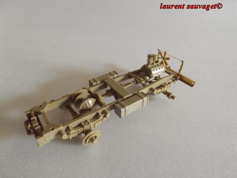 Gun Quad 1er RAC - 1942 K800_t31