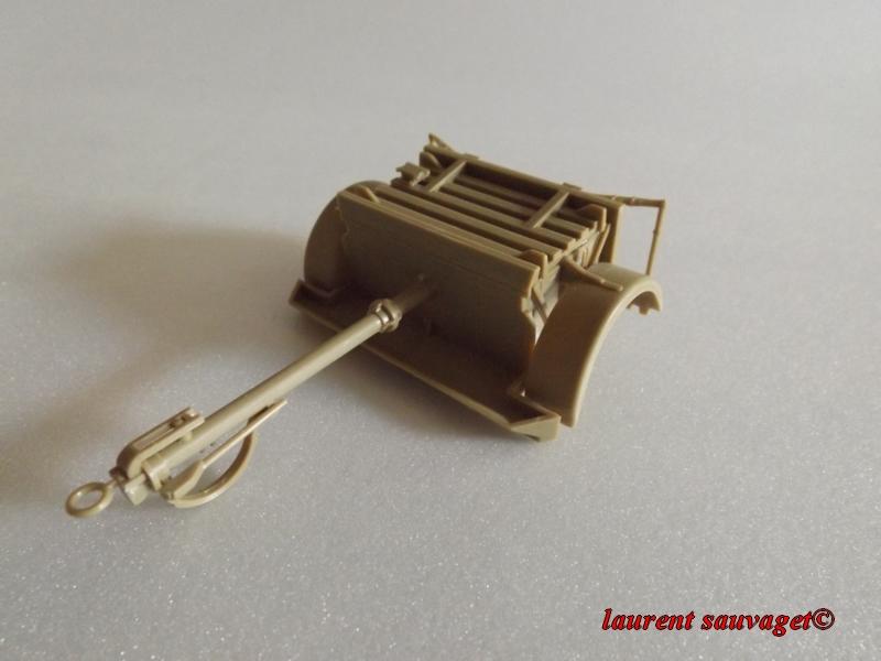 Gun Quad 1er RAC - 1942 K800_t32