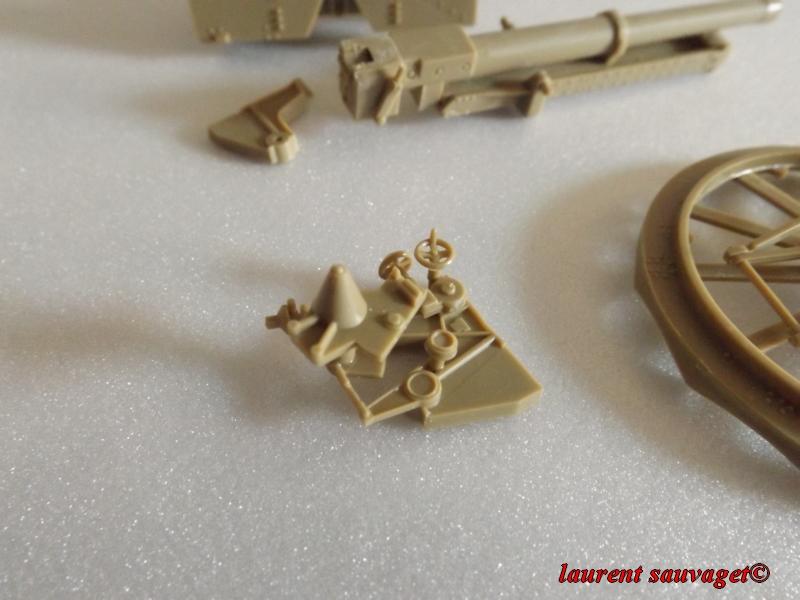 Gun Quad 1er RAC - 1942 K800_t35