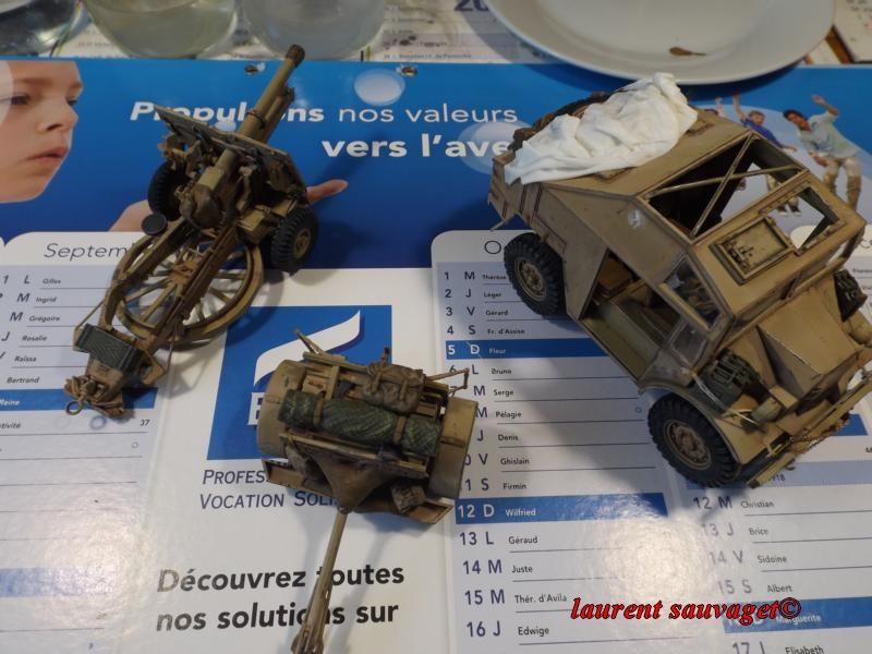 Gun Quad 1er RAC - 1942 K800_t40