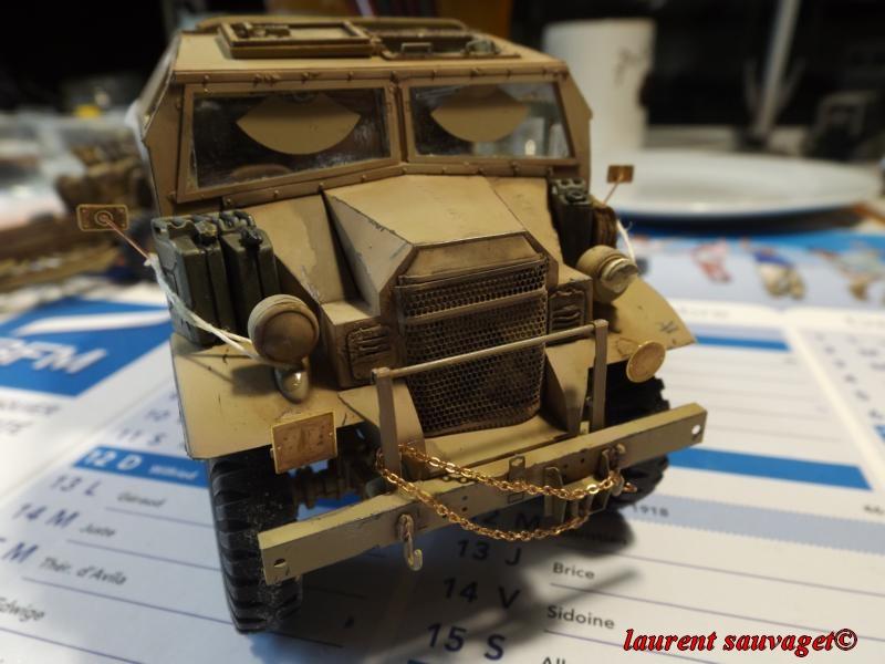 Gun Quad 1er RAC - 1942 K800_t41