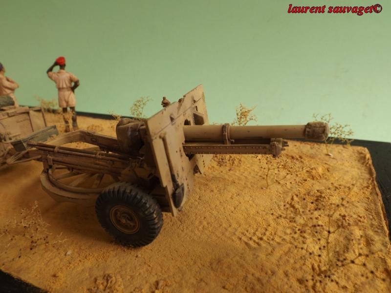 Gun Quad 1er RAC - 1942 K800_t70
