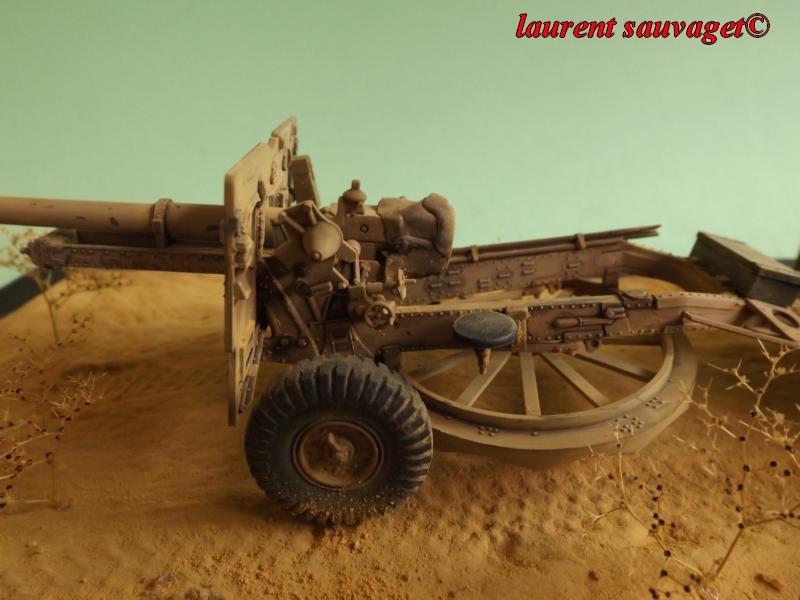 Gun Quad 1er RAC - 1942 K800_t84